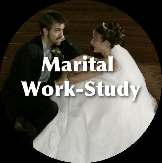 Marital Work-Study