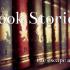 Book Stories - The Escape Artist