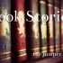 Book Stories - The Jumper Cable