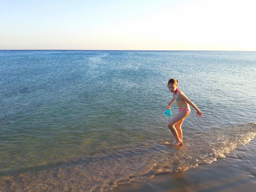 Puglia beach trip 3