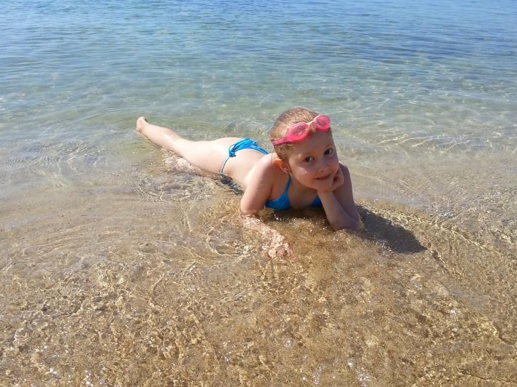 Puglia beach trip 4