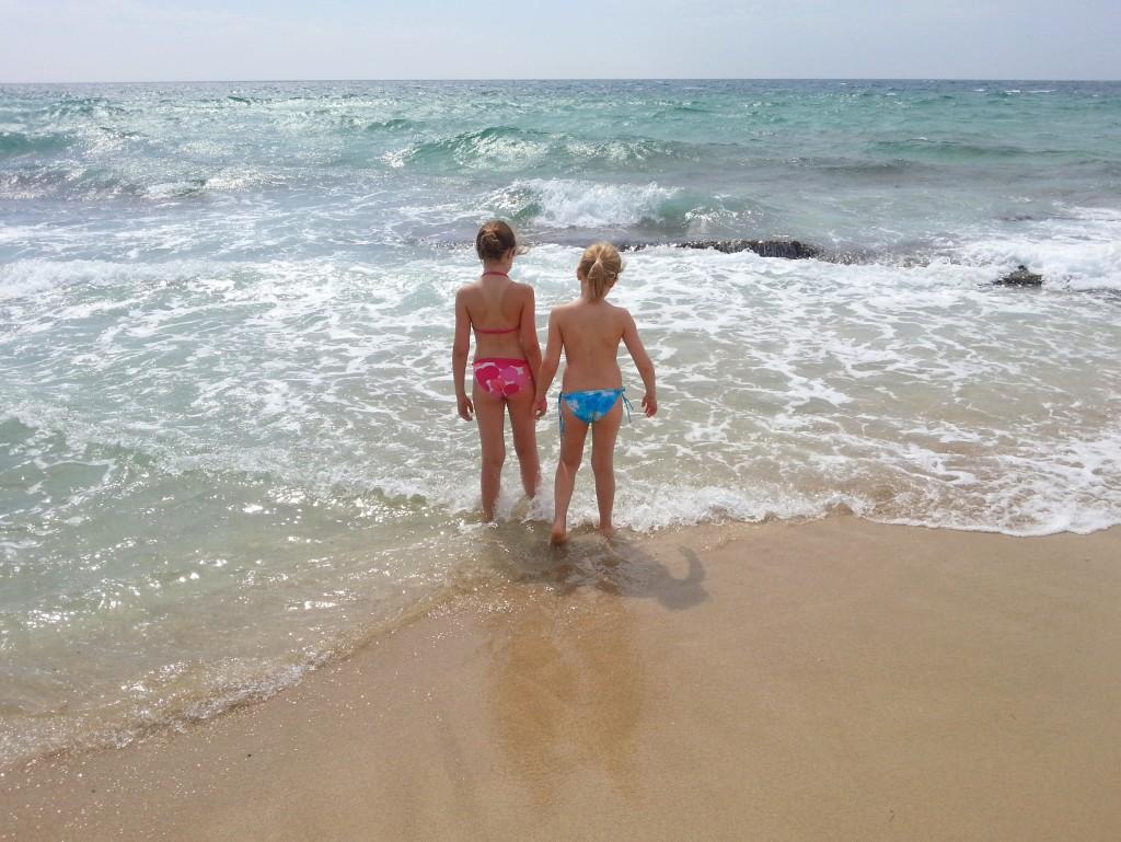 Puglia beach trip 6