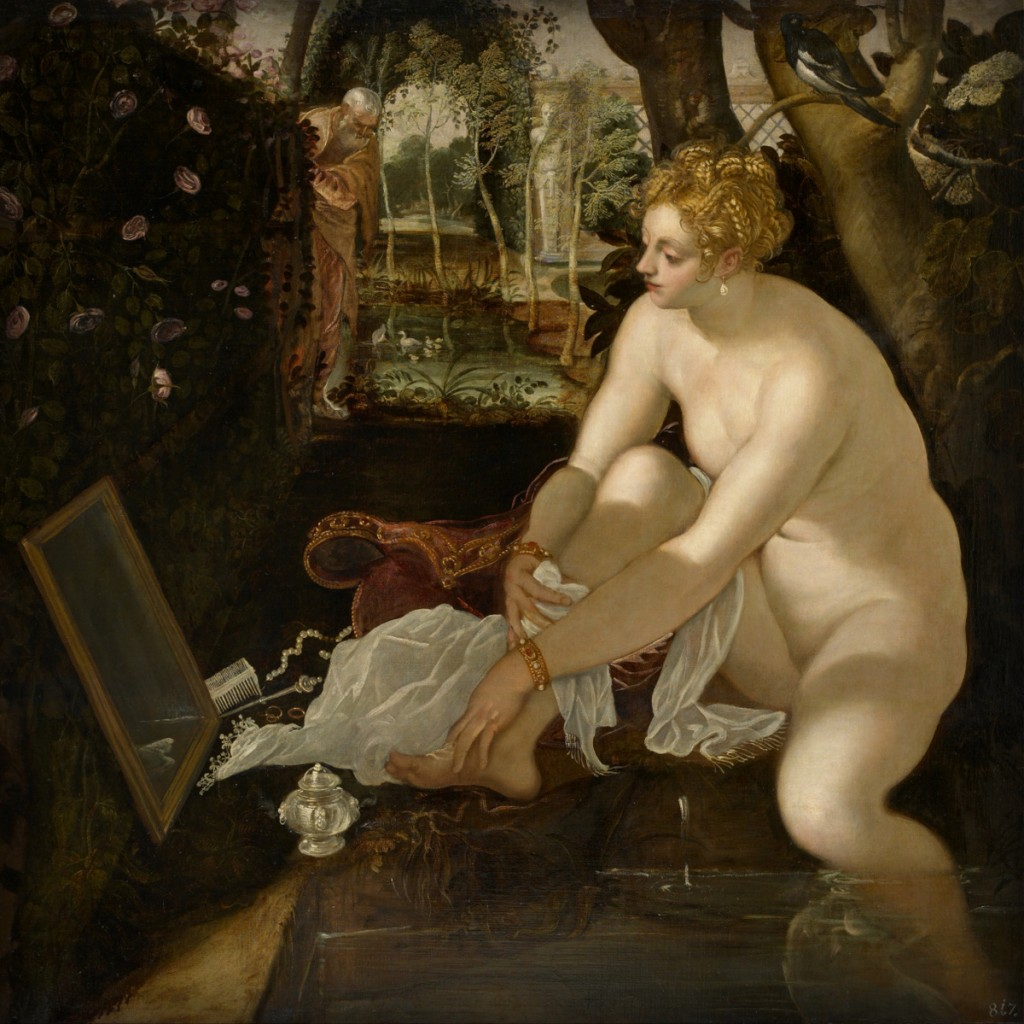 04 - Susanna and the Elders - cropped-001